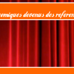 Ma sélec: 7 Comédies Françaises devenus mes références