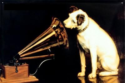#2 La musique adoucit… l'humeur