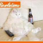 MonBonPote Résolutions de l'année