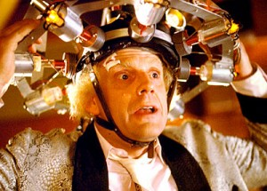 doc_emmett_brown