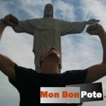 MonBonPote.com