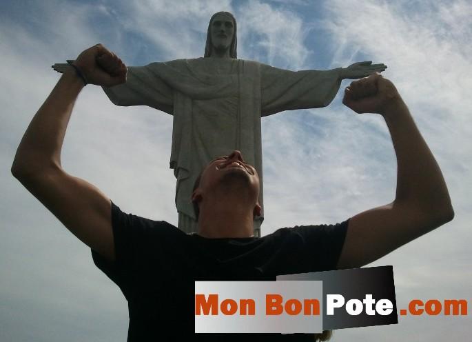 Bonjour, et bienvenue sur MonBonPote.com