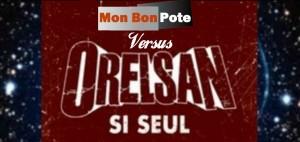 MBP versus Orelsan