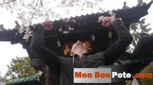 Monbonpote2