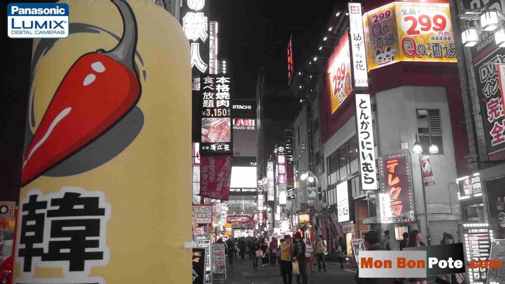 Photos du japon, japanimation, photos de cerisiers, cerisiers japonais en fleurs, printemps japonais, voyage, japon, voyager au japon, voyager à tokyo, tokyo, printemps à tokyo, vivre un rêve, changer de vie, développement personnel, coaching