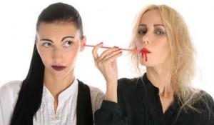 Mauvaises interprétations : blogueurs contre blogueurs