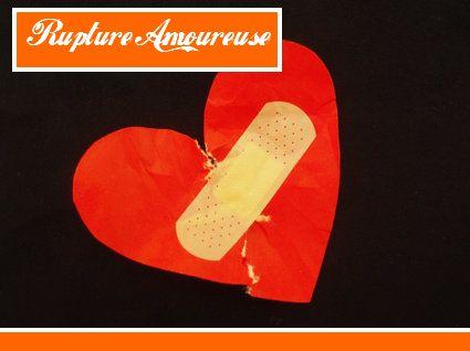 Rupture amoureuse : Comment la surmonter pour guérir ?