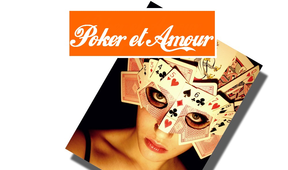 Poker amour