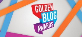 MonBonPote aux Golden Blog Awards