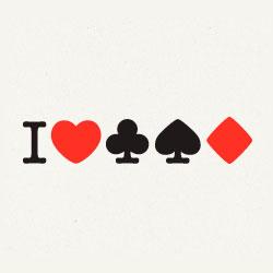 love-poker
