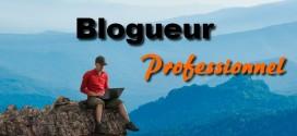 10 raisons d'être blogueur professionnel … ou pas
