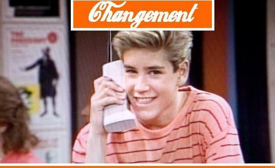 Iphone : le téléphone préféré des gens réticents au changement
