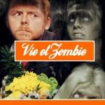 Les similitudes entre un zombie et un parisien