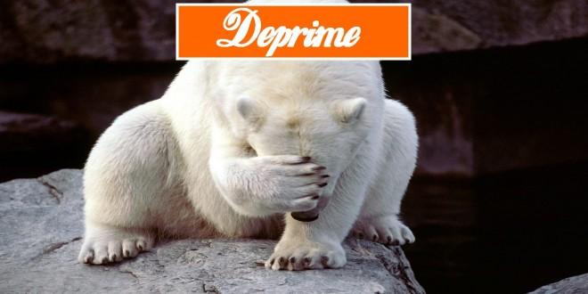 Tuto déprime: Comment bien déprimer ? Mon programme dépression