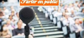 Comment réussir à parler en public sans passer pour un cake ?