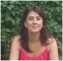Carole Berger, maigrir avec la lune