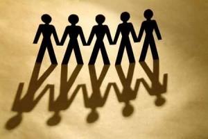Se faire des amis ou rester sans amis fixes ?