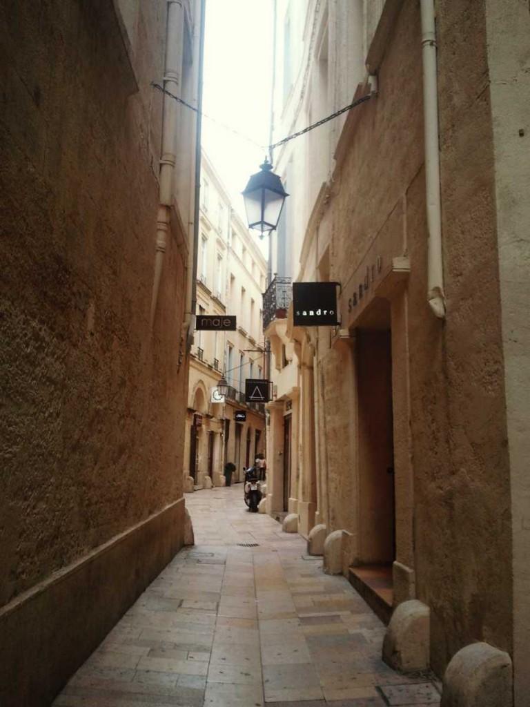 Montpellier : Capitale de la bonne humeur