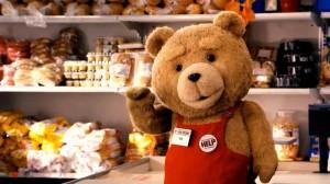 TED : Les secrets du bonheur