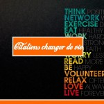 10 citations pour changer votre perspective de la vie