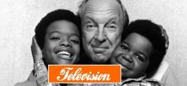 """Vivre sans télé : La télévision """"m'a tuer"""""""