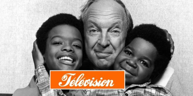 Vivre sans télé : La télévision «m'a tuer»