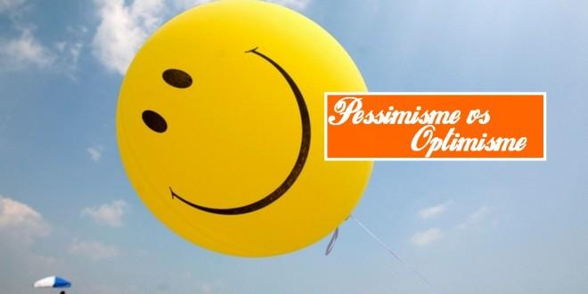 Pessimisme Français et culture de l'échec vu par Canadiens et expatriés