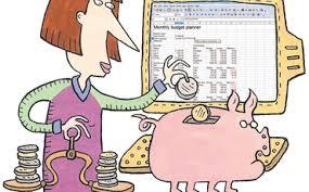Les 7 différences entre infopreneur et un entrepreneur classique ? indépendance financière, budget, blogging, blogueur pro, bloguer gagner, gagner de l'argent avec son blog