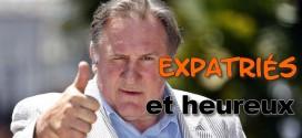 Ces français expatriés heureux d'avoir quitté la France et qui ne veulent plus y retourner !