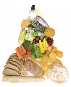 prendre soin de soi, bien-être, comment prendre soin de soi, produits bio, où trouver des produits bio, comment prendre soin de soi,