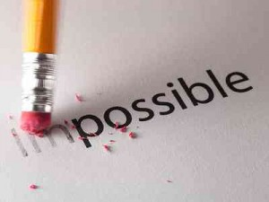 11 choses que j'aurais aimé que l'école m'apprenne, pédagogie positive, éducation positive, pédagogie positive école,, le seul véritable échec, c'est de trahir nos aspirations, nos rêves et de ne pas être fidèles à ce que nous croyons au plus profond de nous-mêmes, citation pédagogie positive, citation confiance en soi, citation suivre ses rêves, citation vivre ses rêves, citation réaliser ses rêves, citation motivation, citation confiance en soi, chat saut, chat marrant