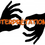 Mauvaises interprétations