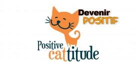 Devenir positif et de bonne humeur avec ces 5 trucs