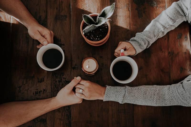 4 raisons qui poussent les gens à tromper leur partenaire, Infidélité